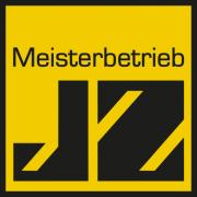 JZ Meisterbetrieb GmbH & Co.KG